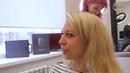 Солнечногорские журналисты с проверкой звездного салона красоты Эстетика