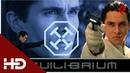 Equilibrium 2002 All Cleric John Preston's Badass Fight Scenes 1080p60