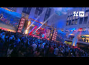 26.05.19 Жара в Вегасе. Катя Ростовцева - Брутальный мужчина.