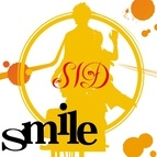 SID альбом smile / hanabira