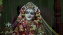 Darshan Arati of Sri Sri Radha Madhava January 20 2019