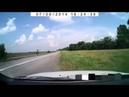 Сборник Аварий на дорогах , часть 1 !! ОТОРВАННЫЕ КОЛЕСА !! ЖЕСТЬ !! Приколы на дороге 2015