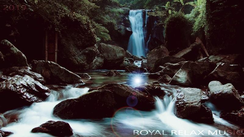 ROYAL RELAX 3 relax massage moorning sleep night massaggi music dormi mind soul sex tantra