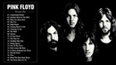 Pink Floyd Greatest Hits Playlist The Best Songs Of Pink Floyd