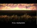 Attack on Titan: Ilse's Journal - OVA Episode 1 Part 3