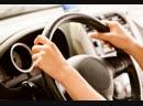 Ненаказываемый порог превышения скорости предложено снизить