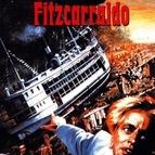 Popol Vuh альбом Fitzcarraldo