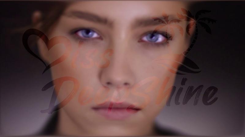 Ömer Bükülmezoğlu - Anastasia (Original Mix)
