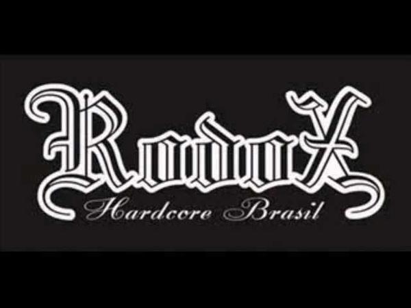 Rodox - Horário Nobre