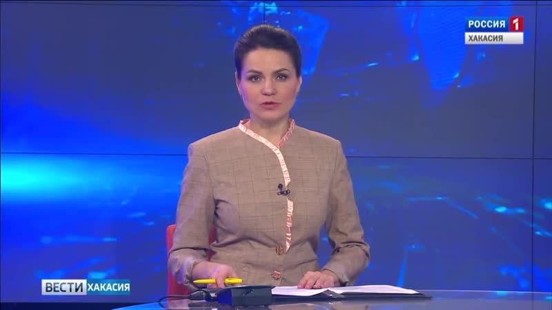 Новости Россия-Хакасия о браузере СУХБА российского производства