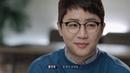 검은사막 그림자 전장 셀럽 대전 예고편 영상 (Feat. 풍월량, 홍진호, 대도서관)