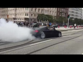 Illegal Burnout 1133hp bmw e30, 1000hp supra, 1000hp vw beetle, 800hp infinity, 800hp viper, z06....