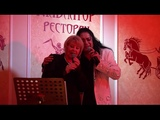28.02.2019 Галина Улетова и Игорь Наджиев-7