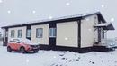 Фельдшерско-акушерский пункт предназначен для осуществления первичной доврачебной медицинской помощи
