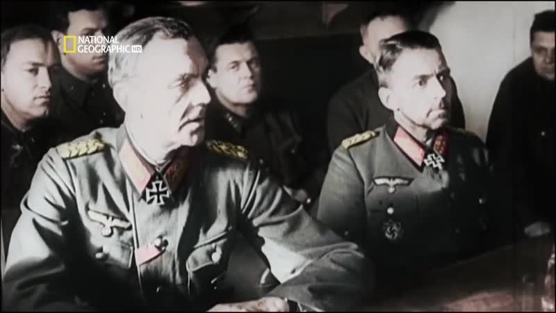 Утром 31 января 1943 года генерал фельдмаршал Фридрих Паулюс через офицеров передал советским войскам просьбу о сдаче в плен