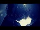 Аниме клип на конкурс «Токийский гуль» 16🔥/Тоука × Канеки 😍