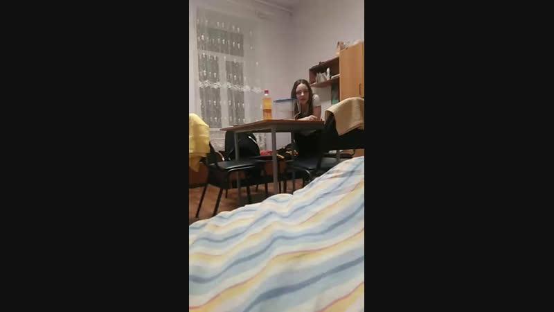 Алёна Кожевникова Live