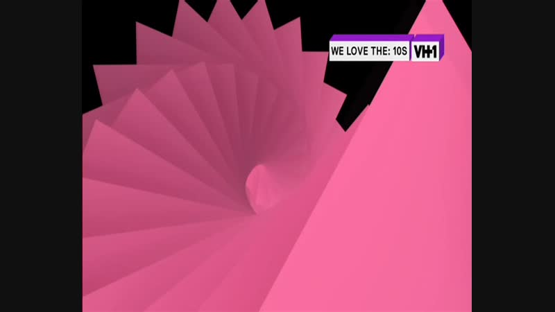 Zara Larsson — I Would Like (VH1 Europe) We Love The 10s