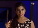 Seethamma Vakitlo Sirimalle Chettu _ 29th July 2017 _ Full Episode No 594 _ ETV Telugu ( 360 X 480 )[Trim].mp4