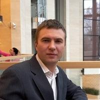 Анатолий Тимошин