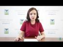 Наталья Пашина о взаимодействии работодателей со службой занятости населения области