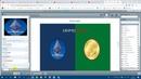 Новости в проекте Рублевые площадки в Cryptomoney