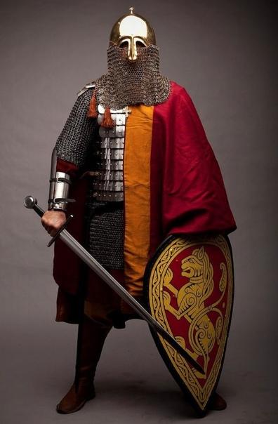 ПАДЕНИЕ ЛАНДСКРОНЫ (продолжение серии постов о русско-шведских войнах) В 1295 году шведы попытались закрепиться на Вуоксинском водном пути, захватив город Корелу, находившийся на втором устье