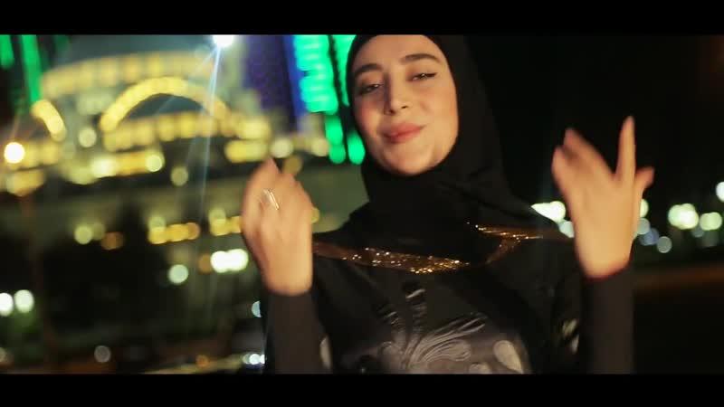 Милана Эдилсултанова - Пантера (Чечня 2014) на русском