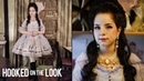 Living As An 18th Century Lolita | HOOKED ON THE LOOK