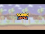 Sonic Mania (Tee Lopes) - Mirage Saloon Act2 (DaNKoV &amp MegaBaz cover)
