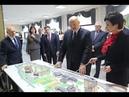 Визит Лукашенко в ГрГУ имени Я Купалы Встреча со студентами Вопросы и ответы Полная версия