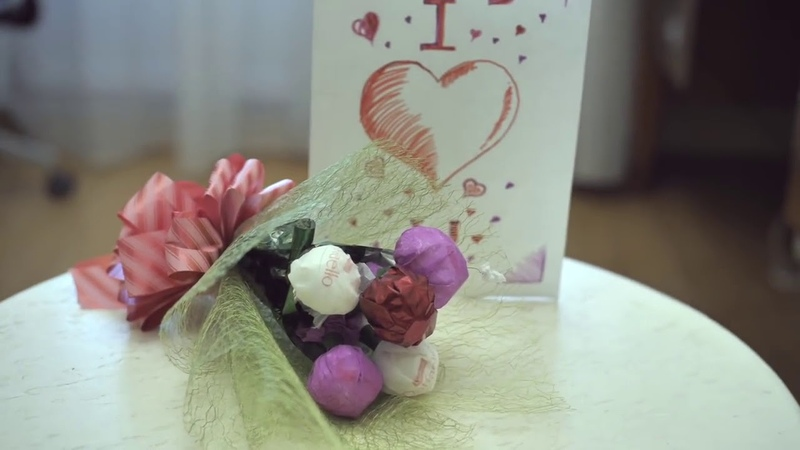 Special How to Make Best Gifts for St Valentine's Day