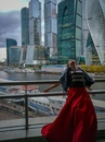 Alena Shvetsova фото #23