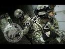 MOTIVAÇÃO Militares de Operações Especiais GLADIADOR