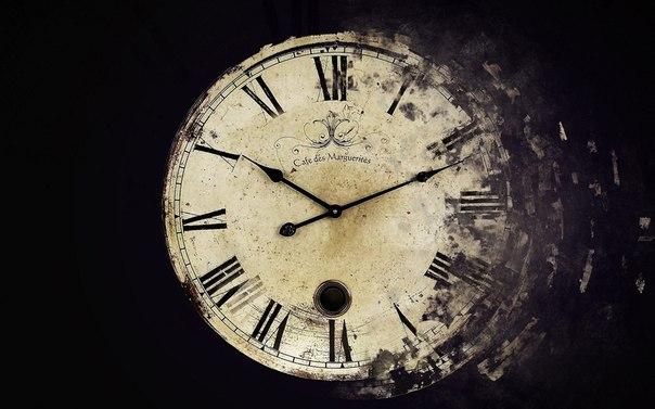 15 методов управления временем 1. не полагайтесь на память. записывайте свои задачи и разгрузите мозг.2. составьте список приоритетов. это поможет сконцентрироваться на главном и не позволит