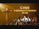 """Film crestin """"Cine Îl răstignește pe Dumnezeu din nou_"""" Fariseii au reapărut"""