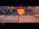 Лего Фильм-2 - международный трейлер