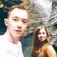 Аватар Андрея Туманова
