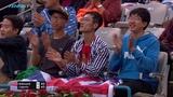 Del Potro Sets Fognini Clash Edmund Moves On Beijing 2018 Quarter-Final Highlights