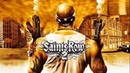 Saints Row 2 - Part 2: Collecting remaining CD's.mp4