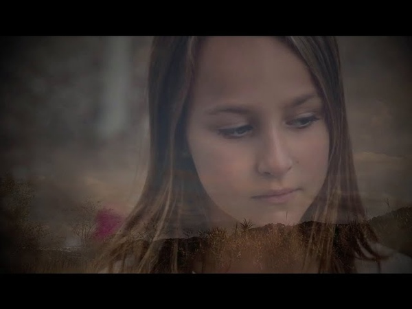 Wendy McNeill - Civilized Sadness (Official Video)