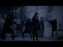 Void-Insaciável • Parte 07 • Teen Wolf • Dublado HD