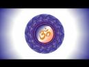 Yantra Mantra Sacred Light - Sacred Sound. Deva Premal 2010