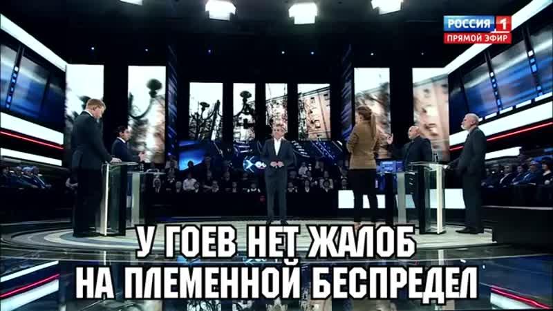 Долгами россиян за свет и воду займутся коллекторы