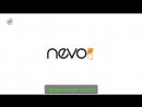 Nevo Нево лучший безвредный безалкогольный энергетический напиток Энергетик Jeunesse Global
