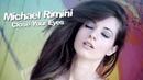 Michael Rimini - Close Your Eyes / Extended Version ( İtalo Disco )