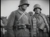 Западный фронт, 1918 год Westfront 1918 1930. Режиссер Георг Вильгельм Пабст.