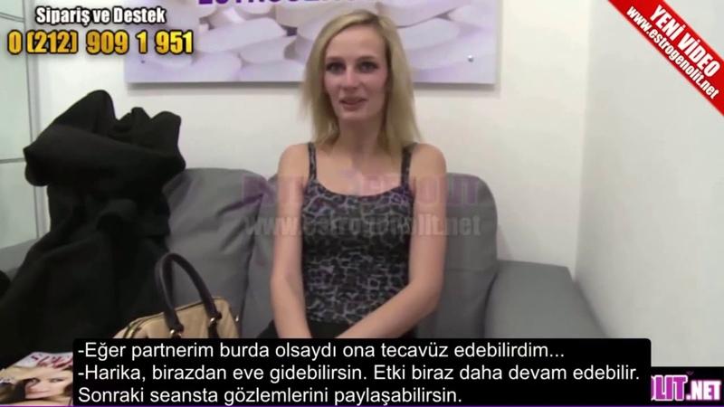 Kadın Viagrası Etkisini Nasıl Gösteriyor - Bbc Türkçe