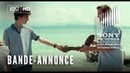 Call Me By Your Name Bande annonce VOST
