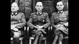 Офицер ГБ стал агентом Гестапо и СД. Из воспоминаний полковника Георгия Санникова,ветерана МГБ-КГБ